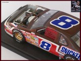 DICK TRICKLE SNICKERS 59 CP