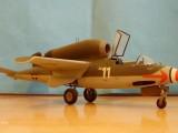 He-162A 003