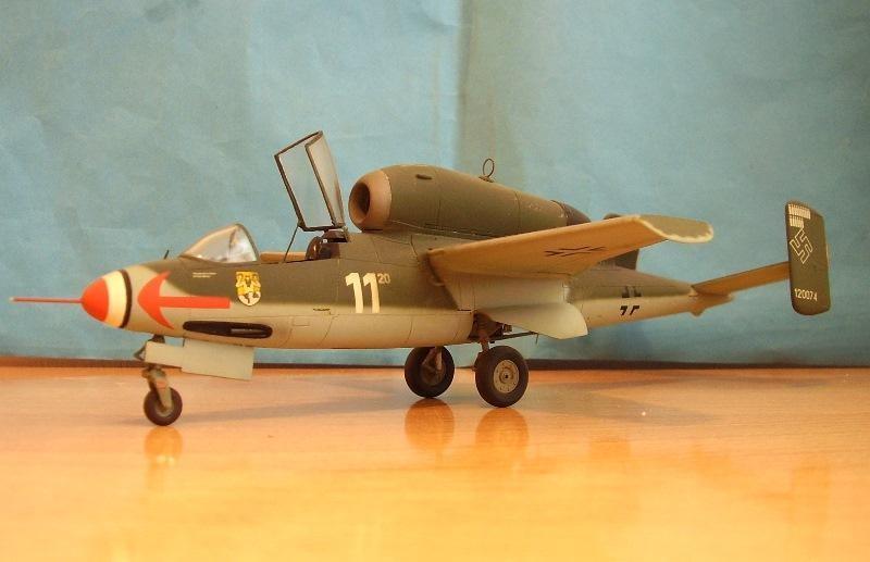 He-162A 004