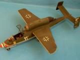 He-162A 005