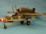 He-162A 007