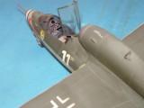 He-162A 010