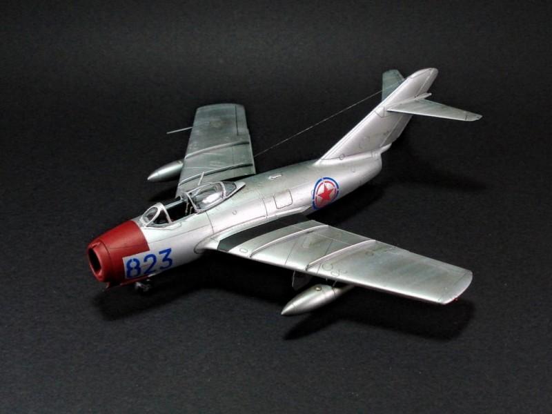MiG-15bis_001