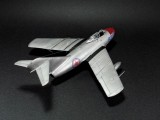 MiG-15bis_005