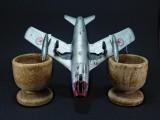 MiG-15bis_011