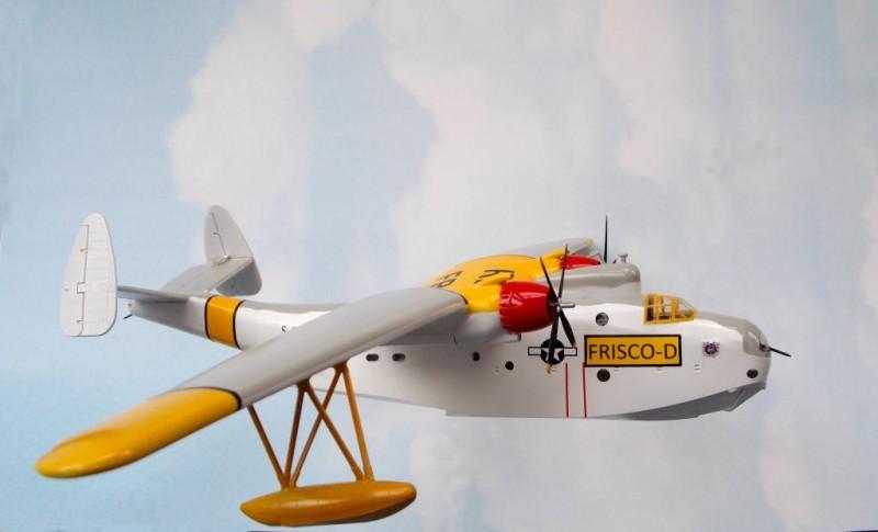 More CG aircraft 011