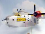 More CG aircraft 022