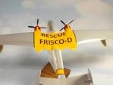 More CG aircraft 023