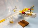 More CG aircraft 026