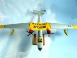 More CG aircraft 030