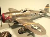 P-47D uncle tom2