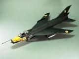 Su-7BMK_009
