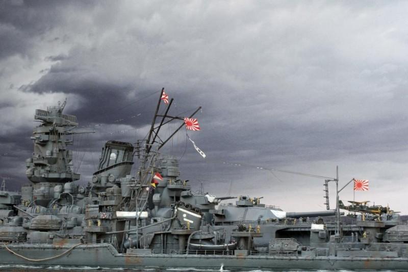 Yamato-Suzutsuki-2