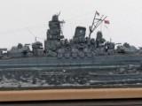 Yamato-Suzutsuki-21