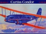 condor02