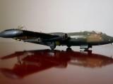 B-57B 717
