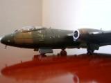 B-57B 720