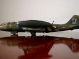 B-57B 722