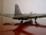 B-57B 725