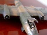 B-57B 733