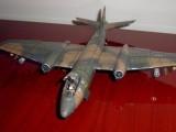 B-57B 740