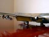 B-57B 747