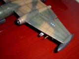 B-57B 755