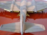 B-57B 757