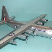 C-130A_01