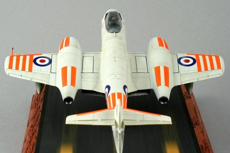 Meteor1000_08