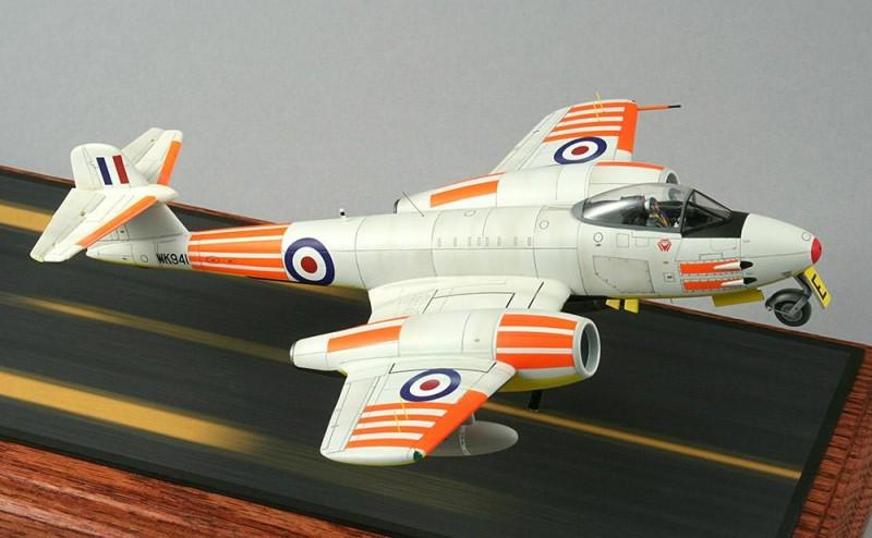 Meteor1000_09