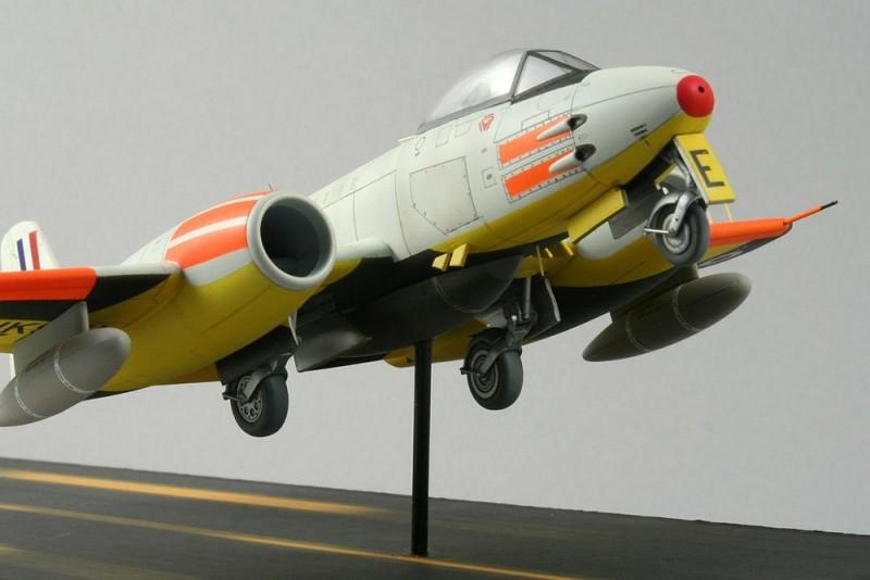 Meteor1000_10