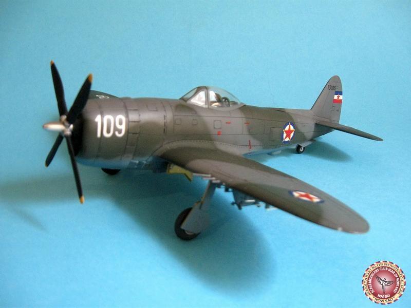 P-47D sfrj zagreb_004