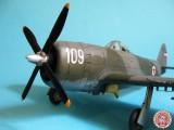 P-47D sfrj zagreb_007