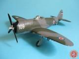 P-47D sfrj zagreb_008