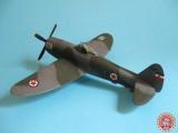 P-47D sfrj zagreb_009