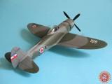 P-47D sfrj zagreb_010