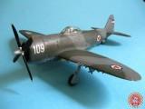 P-47D sfrj zagreb_013