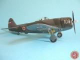 P-47D sfrj zagreb_015