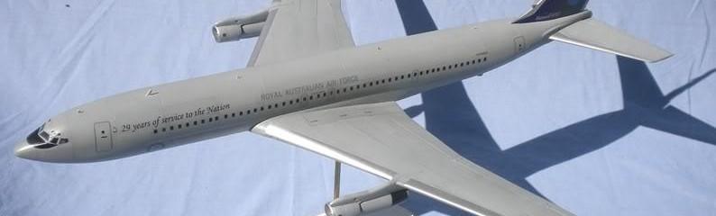 RAAFB707SM01