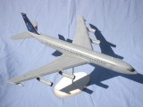 RAAFB707SM02