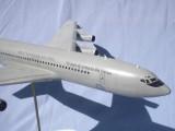 RAAFB707SM03