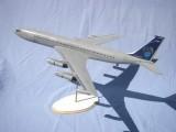 RAAFB707SM06