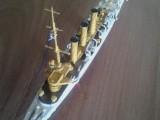 SMS Emden 2