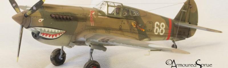 113_P-40B_FlyingTigers