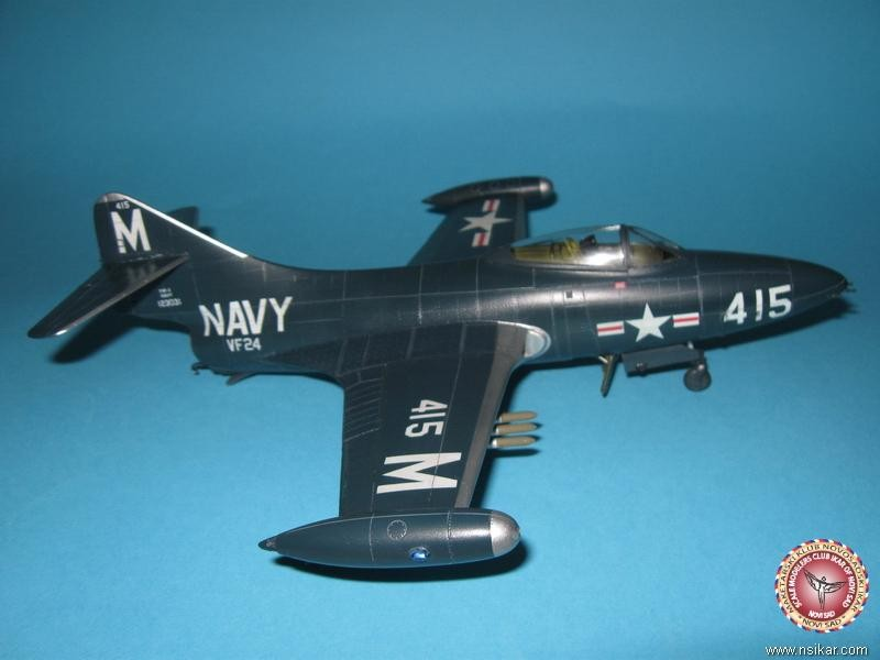 F9F-3 Panther _002