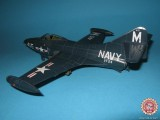 F9F-3 Panther _004
