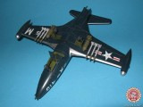 F9F-3 Panther _010