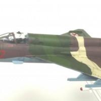 Mig21MF-1