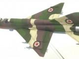 Mig21MF-3